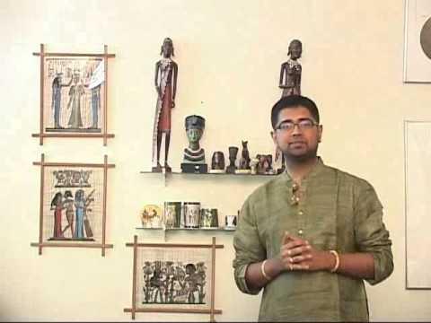 RAS Ramayana For Us Episode 19 of 43 Dushyanth Sridhar