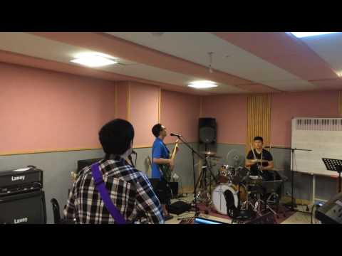 Reboot Ourselves - Lazenca save us & 이중인격자 & The power (cover)