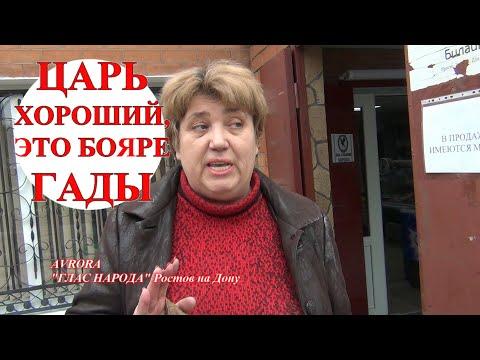 ЧТО ПУТИН СДЕЛАЛ ДЛЯ РОССИИ. СОЦОПРОС 2020.