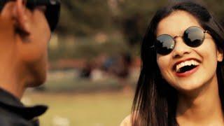 Chutiyeka Paana - Dreams Ahead   New Nepali Acoustic Pop Song 2016