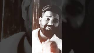 Mujhe Ishq hai tujhi se meri Jaan zindagani tere paas Mera Dil hai Mere pyar ki nishani