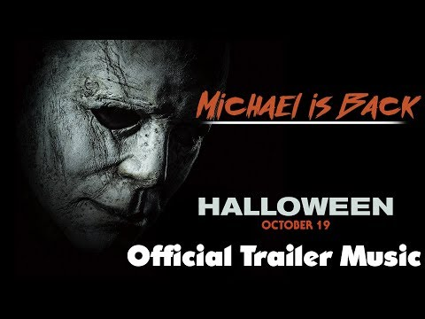 Top 10 Best Car Tire Brands, Halloween Trailer 2018michael Myers And Halloween Main Theme Song Ostmichaelisback, Top 10 Best Car Tire Brands