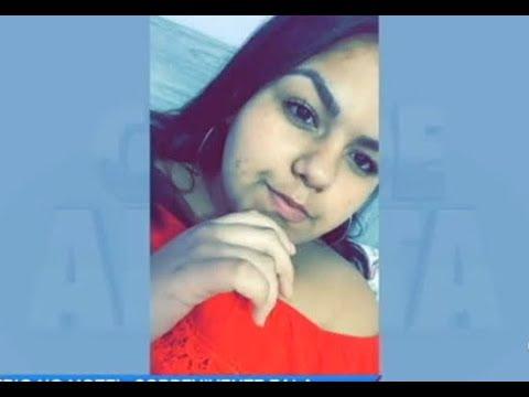 Amiga de adolescente baleada em motel conversa com o Cidade Alerta