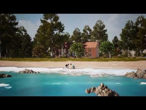 twinmotion-2020---tutorial-beach