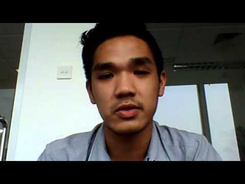 Web Designer (Beauty E-Commerce), Jakarta, Indonesia