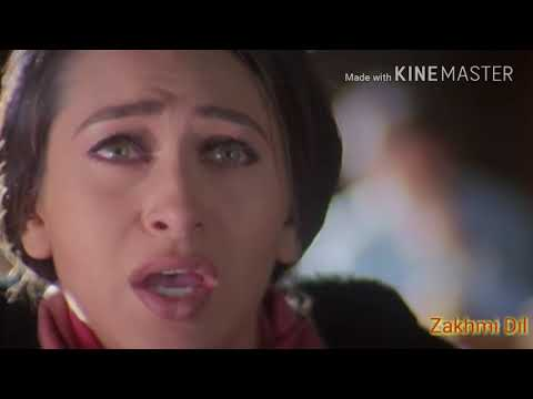 Kaise main bhula du (sad song) whatsapp song