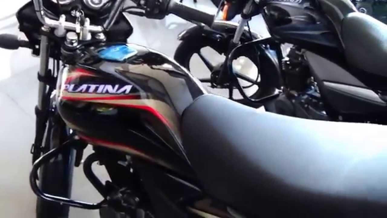 TVS NTorq 125 Review: First Ride