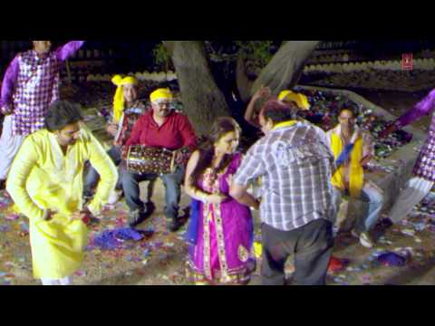Chadhte Phagunwa  New Holi  Song 2014  Lifafa Mein Abeer