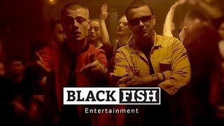 Video Genc Prelvukaj feat. Blake - Hello download MP3, 3GP, MP4, WEBM, AVI, FLV Januari 2018