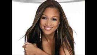 Watch Chante Moore Loves Still Alright video