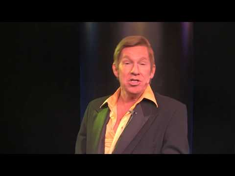 Metroespresso Finds Paul Lynde Alive and Well and Living in Vegas