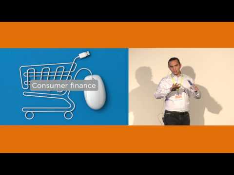 Which payment system should I use by Hadrien Gollarza MM15CH