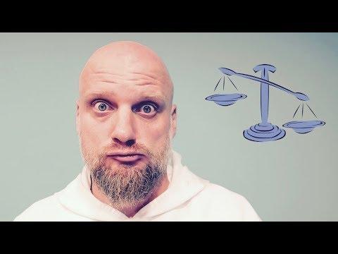 [CNN#044] Na czym polega Boża sprawiedliwość?