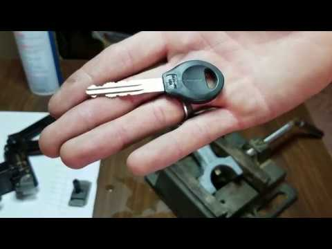 WANT to Auto-Locksmith?