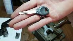 WANT to Auto-Locksmith?