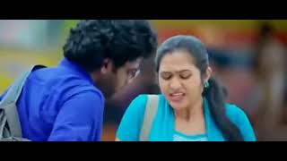 Malayalam Full Movie 2018 (HD/Comedy/Adventure/Romance/Family)