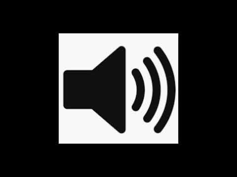 Sound Effect DLL- Nope