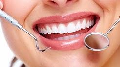 Teeth Wallpaper pack No. 1