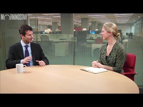 Fidelity's 3 Fund Picks for Value Investors