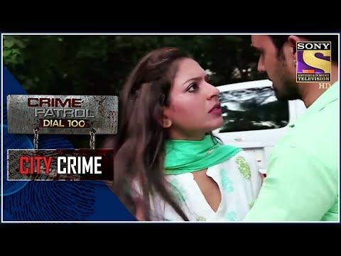 City Crime   Crime Patrol   मेरठ हत्याकांड   Uttar Pradesh