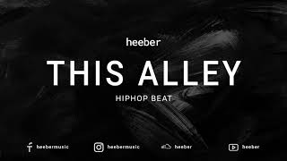 "Samy Deluxe Type Beat - ""This Alley"" (prod. heeber)"