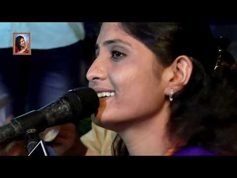 Har Har Har Mahadev (હર હર હર મહાદેવ) | Geeta Ben Rabari (ગીતા બેન રબારી)| Live Program | 2017