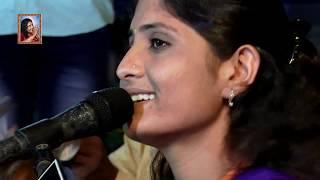 Har Har Har Mahadev (હર હર હર મહાદેવ) | Geeta Ben Rabari (ગીતા બેન રબારી) | Live Program | 2017