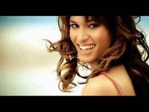 Amr Diab - Allah Ala Hobak - Lip Sync Video