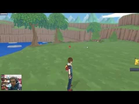 Pokémon Generations!!! Episodio 8. Descargar el Juego y Breves comentarios.