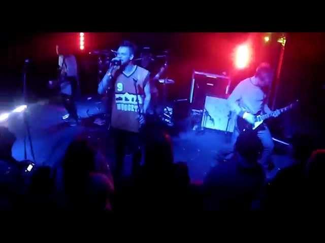 Stardust - Caramel Carmela (Live Video)