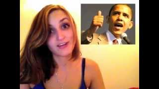 Obamacare, Gay Oreos, and Actual Cannibal Shia Labeouf