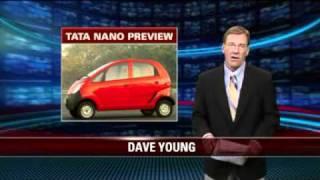 Hot Tatas   Tata Nano makes North American debut in Denver   KDVR flv ff