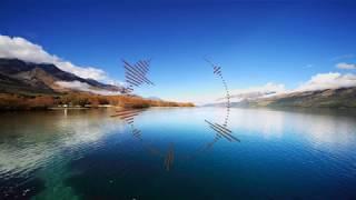 Gambar cover Tulus - Monokrom | 8D Audio