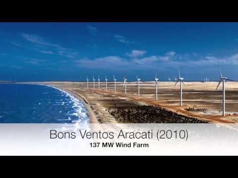 Servtec 2016 - Power Assets