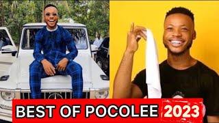 Best of pocolee dance 2020