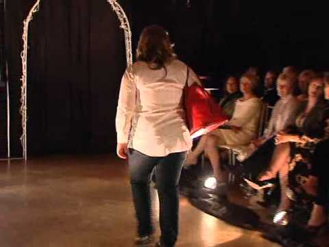 Cheval Chic Fashion Show Toronto Wedding Event Videography Photography Cinematography GTA NYC