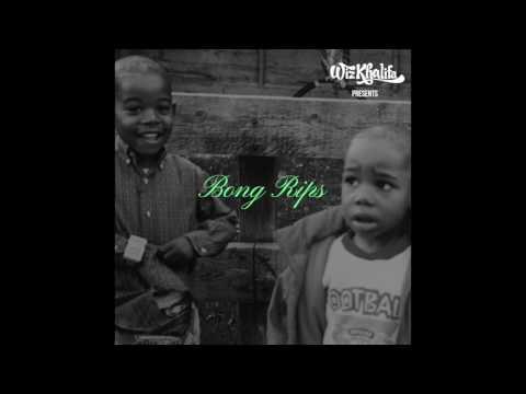 Wiz Khalifa Feat  Desiigner  X 4 X  WSHH Exclusive   Official Audio