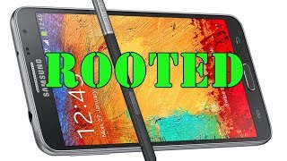 How To: Root Samsung Galaxy Note 3 Neo on Android 4.4.2 SM N750