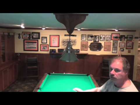 Bead Scoring System YouTube - Pool table scorekeeper