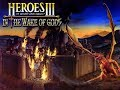 Heroes of Might & Magic III - In The Wake of Gods: Britannia (2).