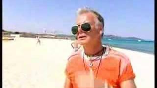Franck Dubosc - Keke des plages