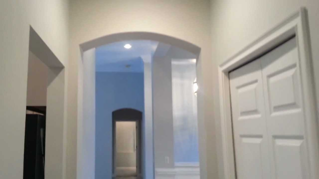Interior Painters Jacksonville FL. A New Leaf Painting - *(904) 416-8606 - YouTube