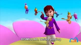 children's music-kids songs to dance to