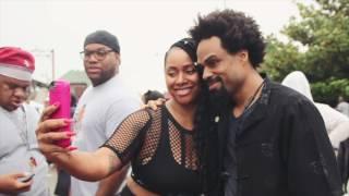 East Orange Music, Art, Culture Fest (MACFEST  Fest 2017)