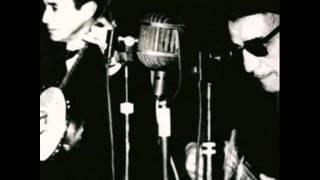 Video ELHADJ EL ANKA COMPIL 4 1971 download MP3, 3GP, MP4, WEBM, AVI, FLV Oktober 2018