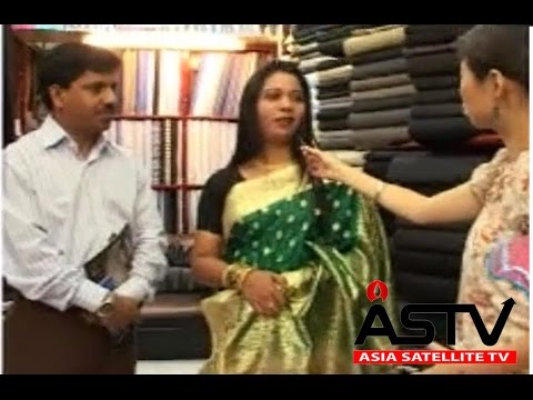 ASTV Documentary -Bangladeshi Family in Thailand