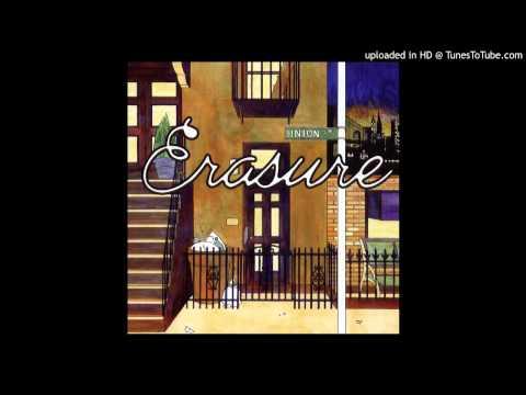 Erasure - Union Street - Spiralling