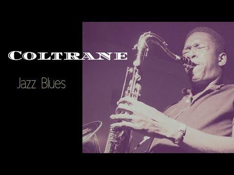 C Minor Jazz Blues Backing Track (Fast Swing)