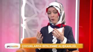 Yeni Güne Merhaba 574.Bölüm (26.02.2015) - TRT DİYANET 2017 Video