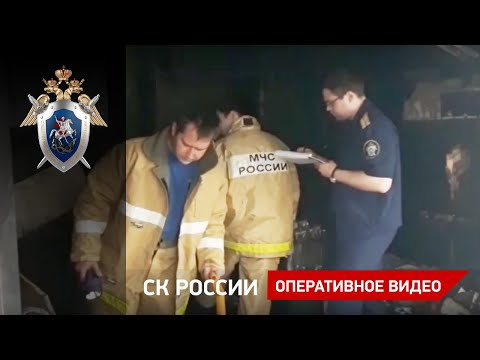 Осмотр теплохода в Санкт-Петербурге